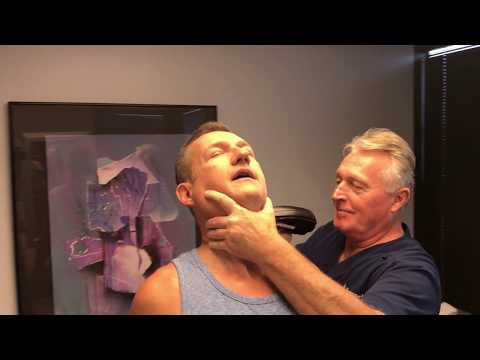 Northern Canada Patients Head South To Advanced Chiropractic Relief In Houston Texas