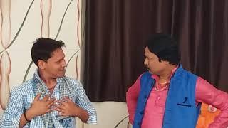 maghiya zinda baad Films actor sahnsah ansari Mumbai