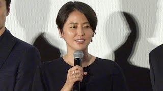 長澤まさみ、松田...