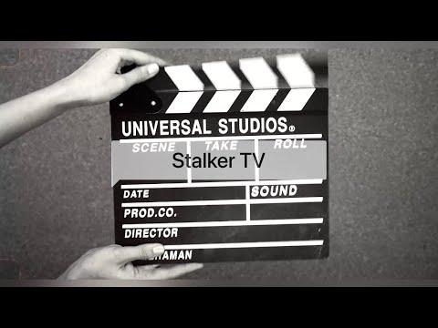 Исчезла иконка App Store??? Решение проблемы 2019-2020