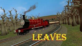 Leaves-Gmod remake