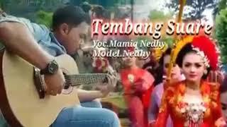 Download Mp3 Ulur Kembang-tembang Suare 03 Makam Serewe Pejanggik