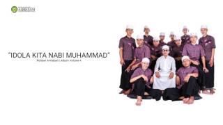 Download Mp3 Idola Kita Nabi Muhammad