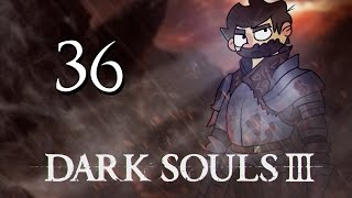 Dark Souls 3 | Religious Obsession | Let