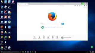 How to fix Bangla font problem on Mozilla Firefox and Google Chrome.