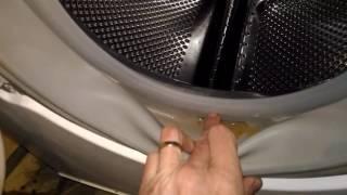 Как выбрать и купить б⁄у стиральную машину  Советы и рекомендации при покупке(купить б⁄у стиральную машину Делитесь этим видео: https://youtu.be/xoUt1FGPj2Y сайт http://meod-miere.ru/ Возможно вы искали:..., 2017-02-18T16:46:30.000Z)