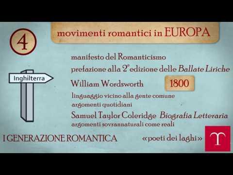 9 -- Alessandro Manzoni e i promessi sposi -- Alberto Asor Rosa