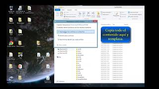 Como instalar Games for Windows Live Full Offline Windows 8 y 7