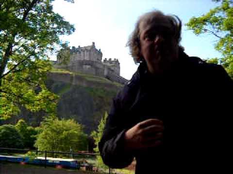 visit-scotland:-top-10-sights-&-cities-in-scotland