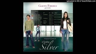 Glenn Fredly - Kisah Romantis - Composer : Glenn Fredly 2005 (CDQ)