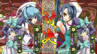 今回は2015年12月25日に行われた五井チャリ金曜APM対戦会より。 第4...