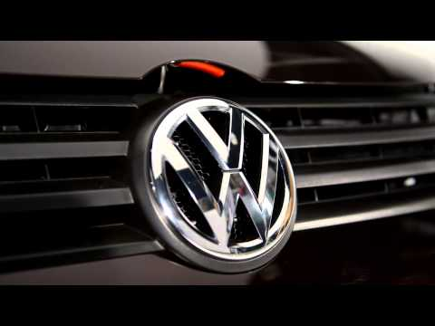 Get closer to the Volkswagen Caddy | Volkswagen Commercial Vehicles