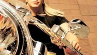 Bret Michaels - Bittersweet