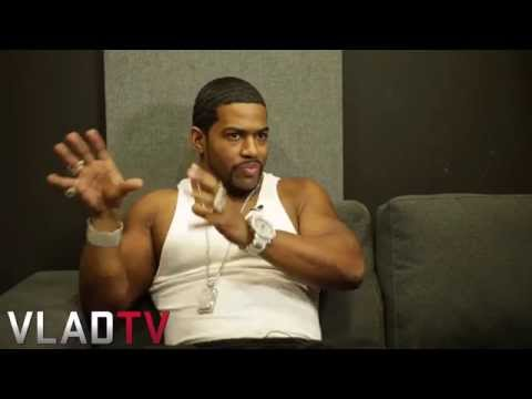 Brian Pumper Premieres New Series on How He Picks Up Girls