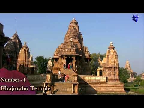 मध्य प्रदेश की अंदर की बात जो कोई नहीं जानता ! // MADHYA PRADESH FACTS HINDI