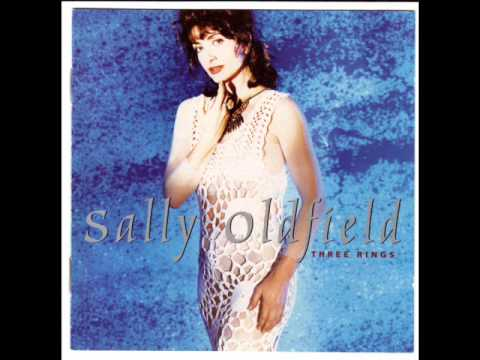 Sally Oldfield - Summer of Love