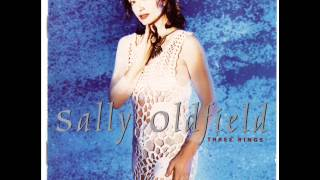 Watch Sally Oldfield Summer Of Love video