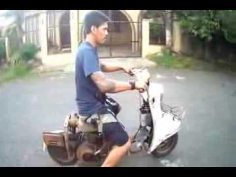 fuji rabbit in the philippines