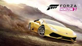 Repeat youtube video Chromeo-Jealous(I Ain't With It) (Forza Horizon 2 Official Soundtrack)