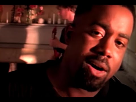 Mix - Hootie And The Blowfish - Hold My Hand (Video Version)