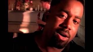 Hootie & the Blowfish - Hold My Hand (Official Video)