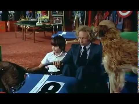 отрывок Фильм  Игрушка  1976 г