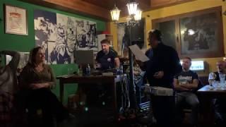 Serata Goonies - 7° Clip Jake (mini, ma divertente!)