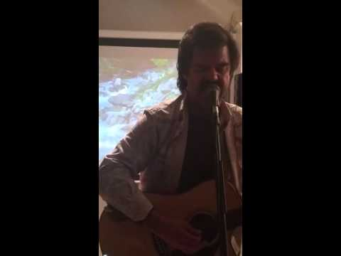 One Pair of Hands sung by Danny Vogt