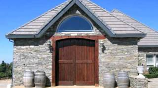 Karmere Vineyards & Winery -  Amador County California