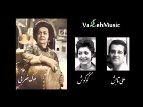 VaLeh Music
