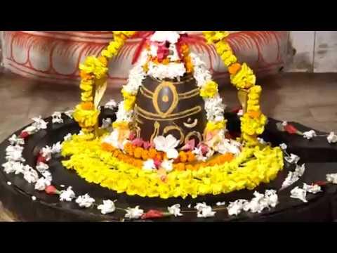 Baba Lokanatha, Superhit Odia Shiv Bhajan