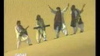 Sanwali Saloni Si Mehbooba ~ Vital Signs