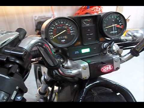 1984 V45 Magna furthermore Honda VFR 800 Interceptor together with Indian Motorcycle Air Intake besides False Neutral  22  V Four Variety Hooniverse in addition 1983 Honda Magna. on 1983 honda v65 magna carburetors