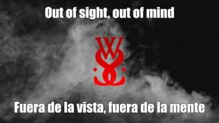 While She Sleeps - Brainwashed (Sub Español)