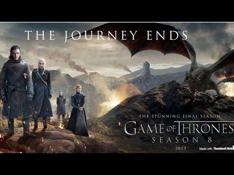 Game Of Thrones Season 8 Episode 4 Trailer Whatsapp Status Dialogue