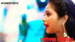 a gori tori chunri ba jhalkaua khesari Lal Yadav antra Singh Priyanka full HD video 4 January 2020