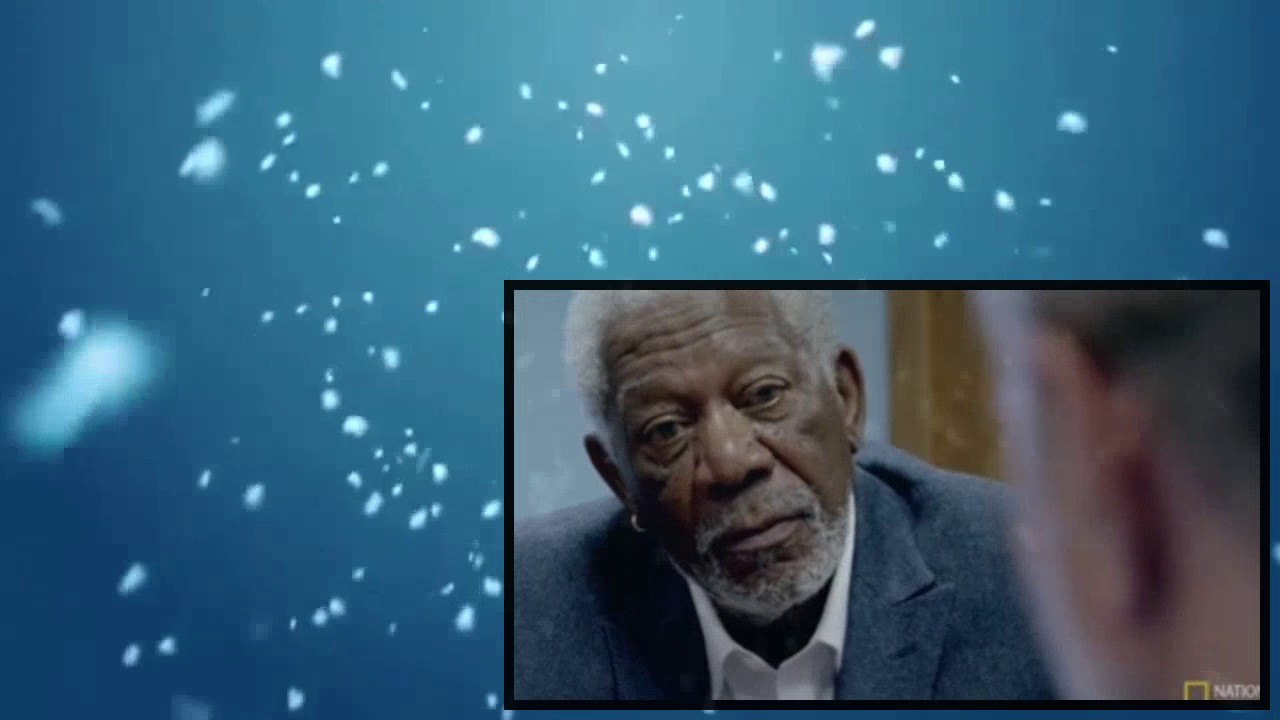 Download Watch The Story God with Morgan Freeman S01E05 720p HDTV x264 CURIOSITY mkv