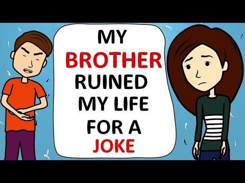 E&B NATURAL HERBBAL VAPE JUICE | VAPE TEA\OOLONG TEA REVIEW BY JOSE'S VAPORS CHOICE from YouTube · Duration:  4 minutes 37 seconds