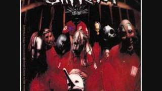 Slipknot - Spit It Out [Hyper Version]