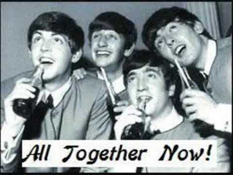 The Farm - All Together Now - Official Video - YouTube