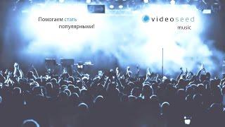 VideoSeed - продвижение видео в топ YouTube