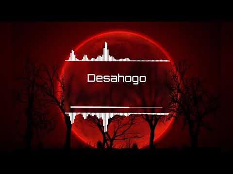 Namtab - Desahogo