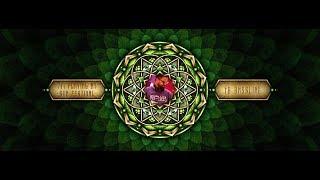 At S.U.N. Festival 2018 [Goa Trance Mix 20.07.2018]