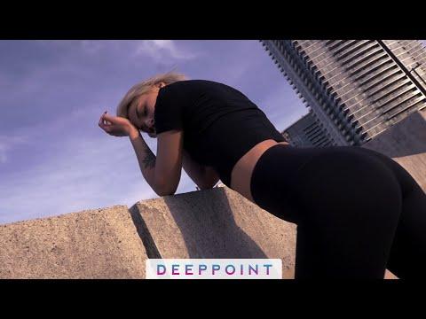 Tony K - Die Alone (DEEPPOINT) #EnjoyMusic