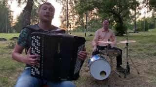 ♫ От Улыбки хмурый день Светлей ( Семен Жоров - Борис Еремеев )