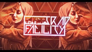 Amorf - Amal                      - Emy Hetari Best Arabic Remix  Resimi