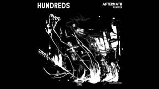 Hundreds - Aftermath (Robags Berchem Duff NB)