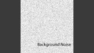 Clean White Noise Loopable with No Fade