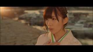 岩佐美咲 - 鞆の浦慕情