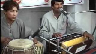 Zhob Jabbar Aryan